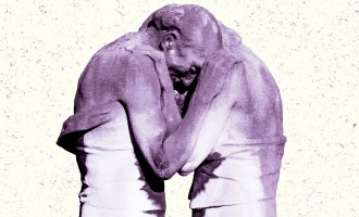 The Antlers – Familiars