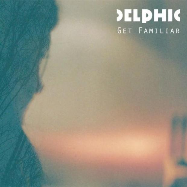 DOWNLOAD: Delphic – Get Familiar