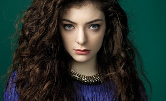Lorde Announces One Off London Show