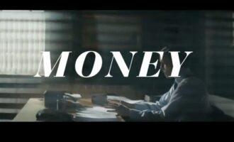 WATCH: Peace – 'Money'