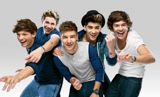 Venues Warn Young One Direction Fans