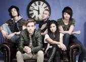 INTERVIEW: The Summer Set – 23.04.2014