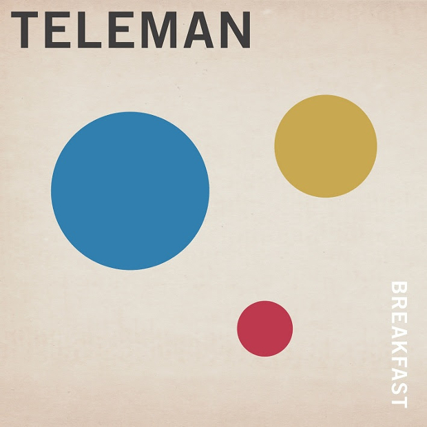 Teleman Debut Album Set For May Release