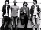The Libertines Announce Two London Shows for September