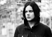 Jack White Announces UK Shows