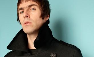 Liam Gallagher And Nicole Appleton Divorce
