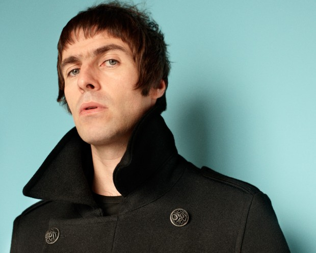 Liam Gallagher And Nicole Appleton Divorce