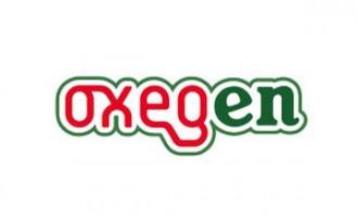 Oxegen Festival Cancelled