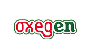 Oxegen Festival Cancelled