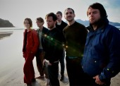British Sea Power Announce New UK Tour