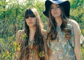 First Aid Kit Set For Autumn UK Tour