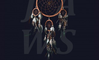 JAWS Announce Debut Album Details