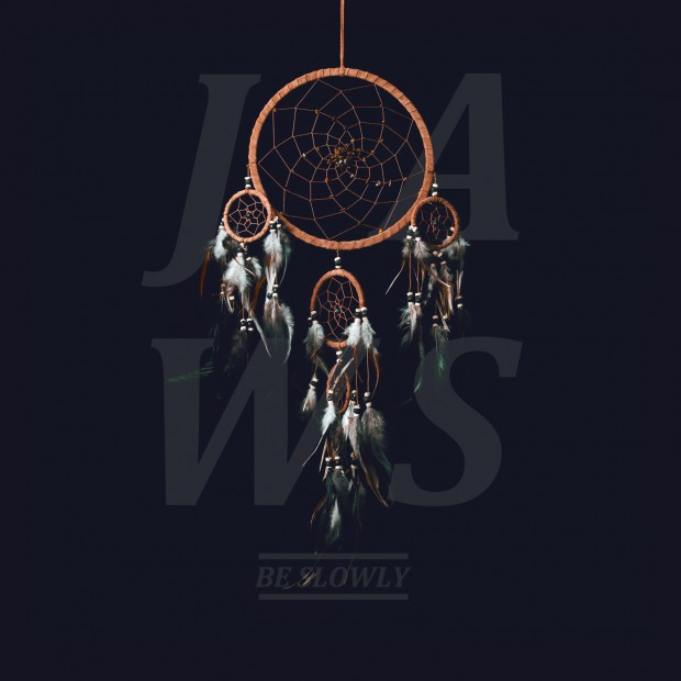 JAWS Announce Debut Album Details