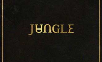 Jungle Announce Debut Album Details