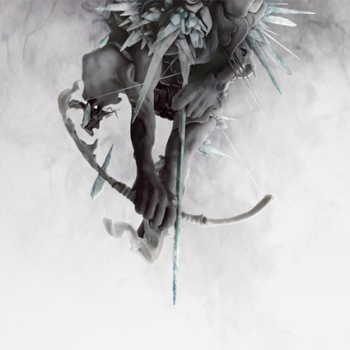 Linkin Park Due to Release New Album 'Hunting Party'