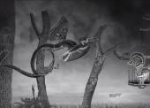 WATCH: Moulettes – Lady Vengeance