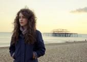 Rae Morris Announces February UK Tour