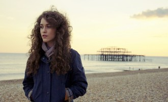 LISTEN: Rae Morris featuring Fryars – 'Cold'