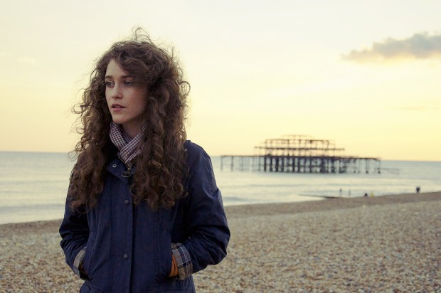 Rae Morris Announces February UK Tour