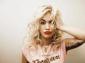 Rita Ora Joins V Festival