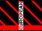 LISTEN: Manic Street Preachers – 'Europa Geht Durch Mich'