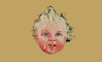 Swans – To Be Kind