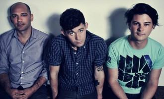 LISTEN: The Antlers Stream New Album