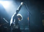 The Kooks: The Institute, Birmingham – 09/05/2014