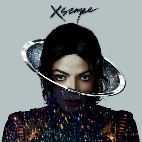 LISTEN: Michael Jackson – 'Blue Gangsta'