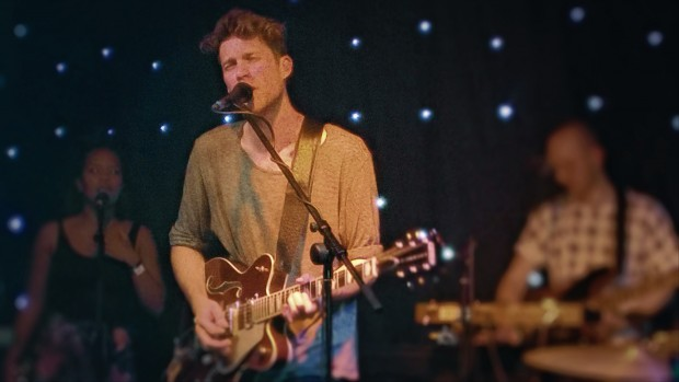 THUMPERS: The Hare & Hounds, Birmingham – 23/05/2014