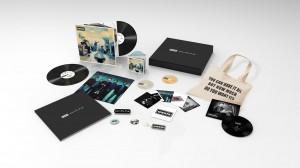 boxset-large-new