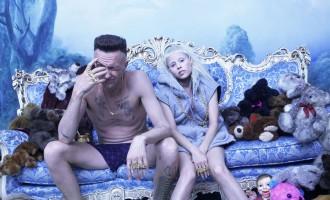 WATCH: Die Antwoord – 'Pitbull Terrior'