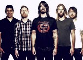 Foo Fighters Announce Highly Anticipated Eighth Album