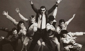Madness To Play UK Arena Tour This Winter