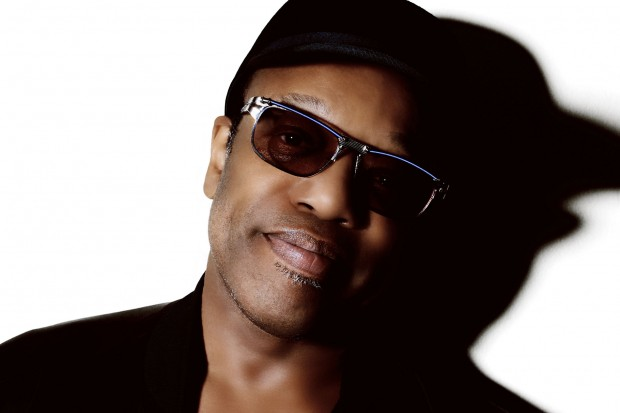 Bobby Womack Announced To Headline Free London Festival