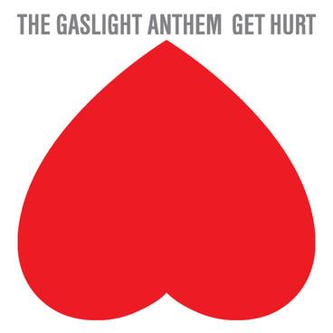The Gaslight Anthem Announce Return Album & Tour