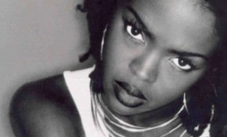Lauryn Hill To Play More UK Shows