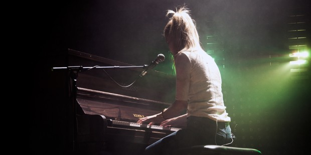 London-Grammar-06.jpg