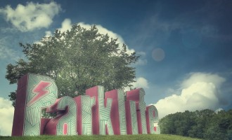 Two Stabbed At Parklife Festival