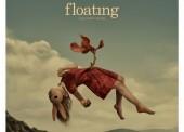 Sleep Party People – 'Floating'