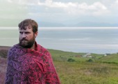 The Pictish Trail Announce New Single and London Show