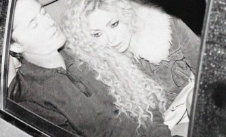 LISTEN: The Ting Tings – 'Wrong Club'