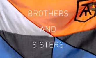 LISTEN: Twin Atlantic – 'Brothers And Sisters'