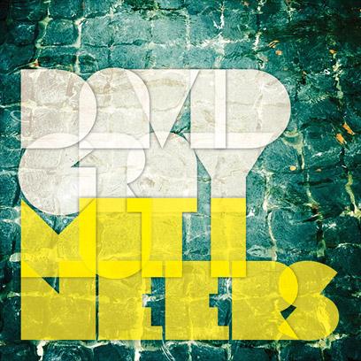 David Gray – Mutineers