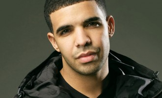 Drake Pulls Out Of Wireless Festival