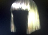 Sia –1,000 Forms of Fear