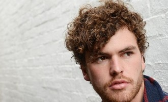 Vance Joy Announces Debut Album For September