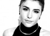 Jessie Ware Announces Two UK Shows