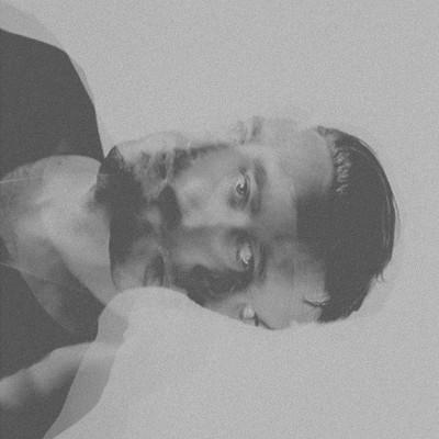 The Acid – Liminal