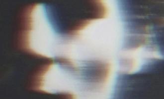 LISTEN: Ben Howard – 'End of the Affair'